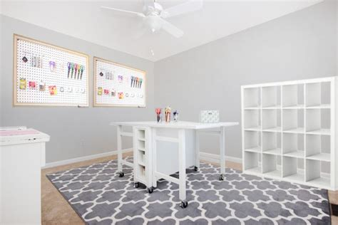 craft room layout designs craft room layout diy diy diy diy diy pinterest