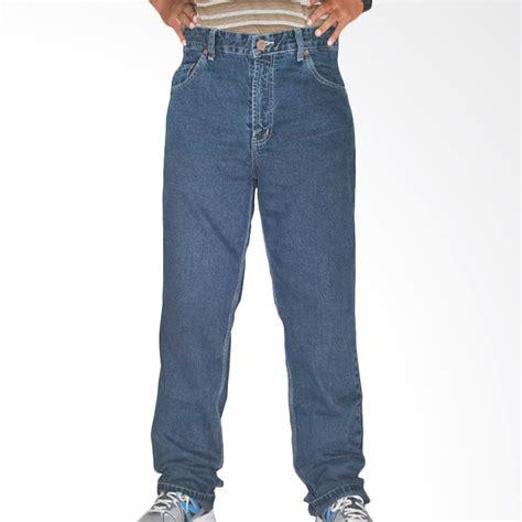 Blus Katun Bigsize 2 jual 2ndred big size basic 114194 blue grey celana panjang