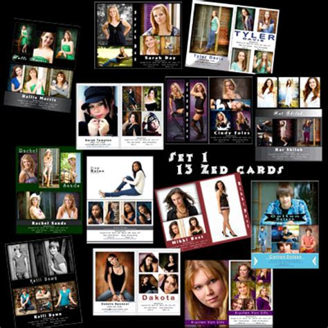 pageant comp card templates actor model comp card templates easy load and looks great