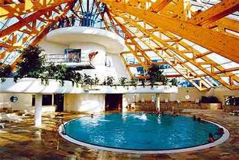 freizeitbad riff bad lausick preise und bewertungen - Schwimmbad Bad Lausick