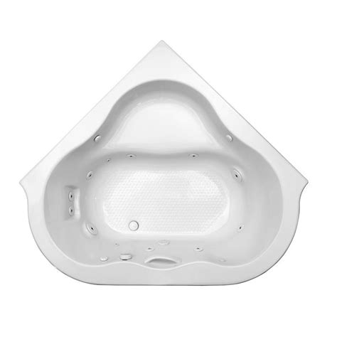 small bathtubs home depot small whirlpool tub home depot bathtubs idea cheap