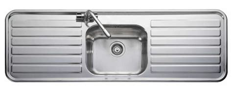 leisure sinks luxe 105 kitchen sink lx105l sinks boiling water taps taps sinks sink related