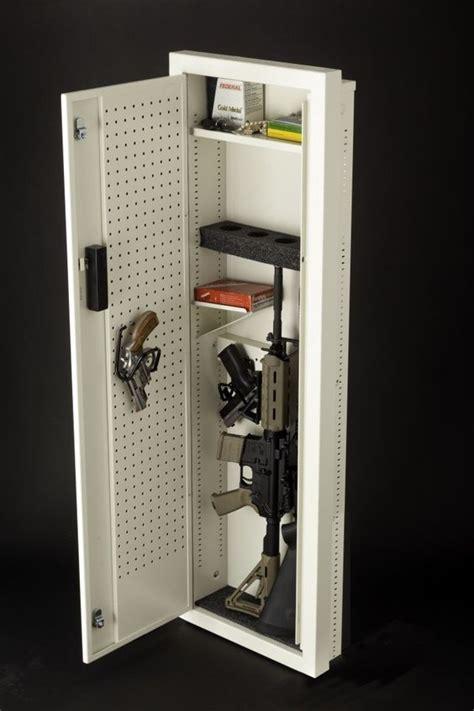 Closet Safes by V Line 51653 Sa Closet Vault Gun Cabinet Safe Vault