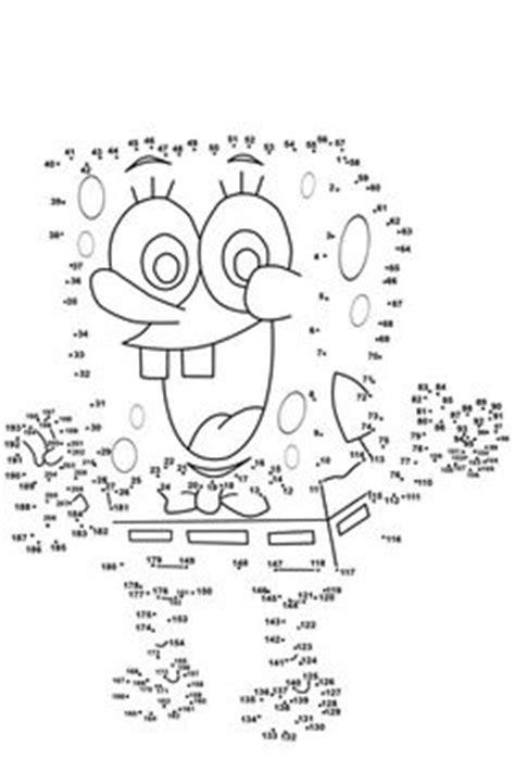 jeux de bob l 駱onge qui cuisine 1000 id 233 es sur bob l 233 ponge sur crosse vie de
