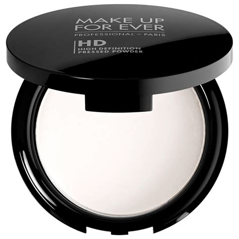 Make Up For Hd Powder make up for hd pressed powder for 2014