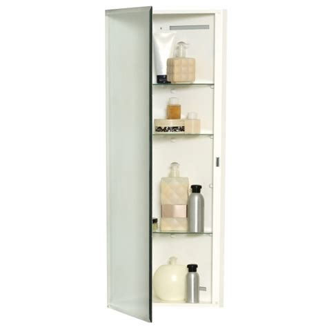 Creative Cabinet Doors Creative Cabinet Doors Tim 20 Simple And Creative Ideas Of How To Reuse Doors Creative Ideas