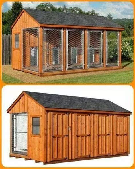 choosing outdoor dog kennel home pet care dog kennel dogs pinterest dog