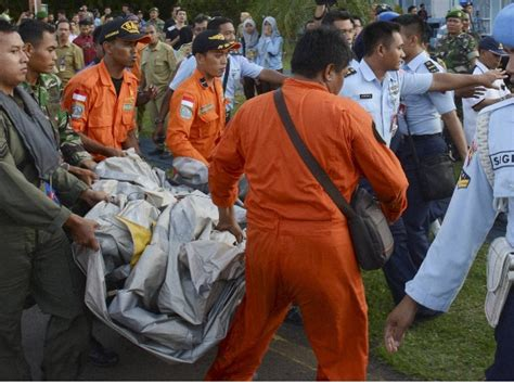 airasia near me airasia crash another body 5th object found amid bad