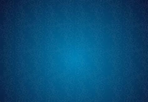Car Wallpapers Free Psd Background Blue by Retro Background Floral Blue Pattern Free Vector In
