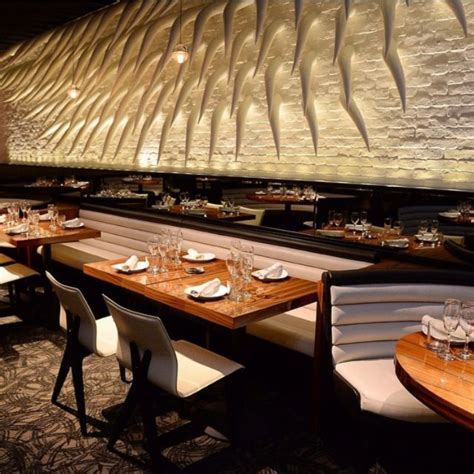 Open Table La by Stk Los Angeles Restaurant Los Angeles Ca Opentable