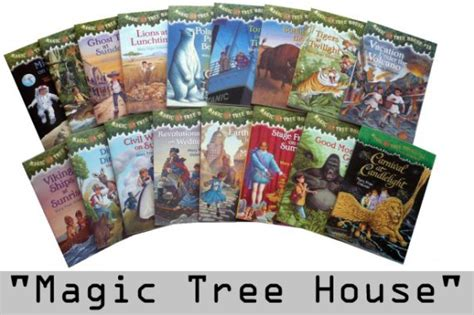 magic treehouse 22 90 s nostalgia culkin