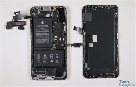 ต นท นช นส วน iphone xs max 256gb ร นขายด อาจอย ท ประมาณ 443 ดอลลาร ต อเคร อง iphonemod