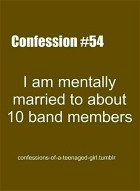 Jack Barakat Quote Don T Get Stressed Over The Little - i get austin carlile or vic fuentes because its exactly 50