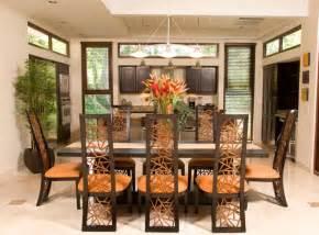 dining room design inspiration small