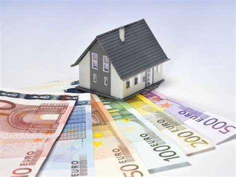 zinsen kredite vergleich baufinanzierung zinsen vergleichen bei darlehen
