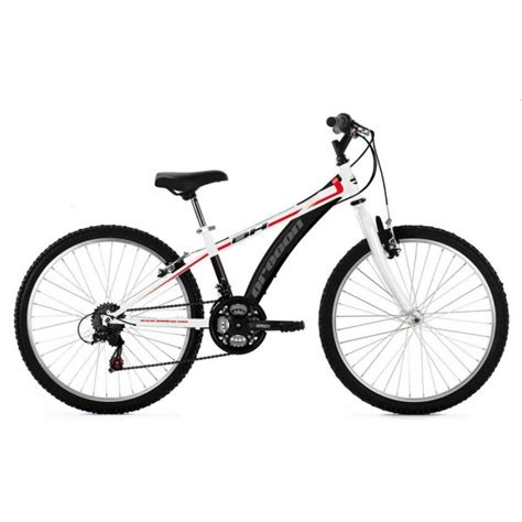 cadenas de bicicletas bh bicicleta bh oregon 24 quot 2014 ciclohobby