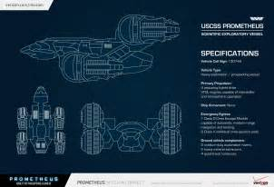 Online Blueprints marketsaw 3d movies gaming and technology must see