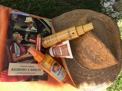 libro regreso a berln return mis descubrimientos del verano por maribel verd 250 en vena
