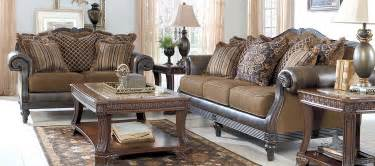 living room furniture sets cheap 10 best tips of wooden living room furniture sets