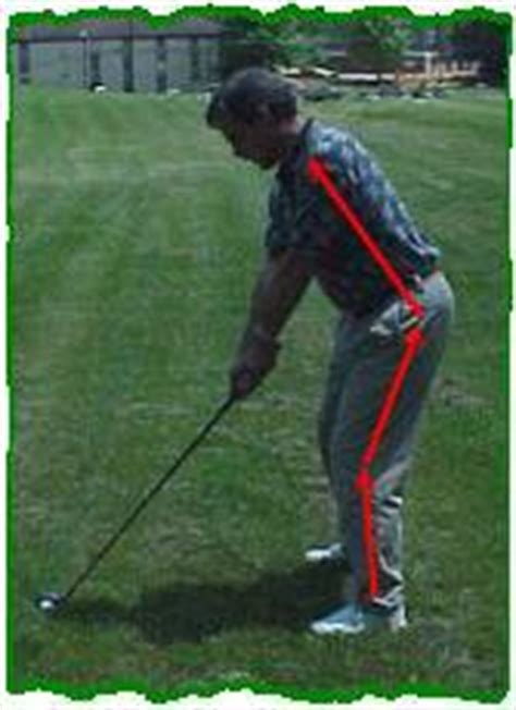 golf swing front foot an athletic golf stance and setup is the launching pad for