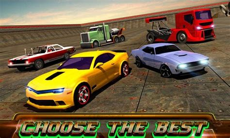 implosion full version apkmania car wars 3d demolition mania apk v1 1 apkmodx