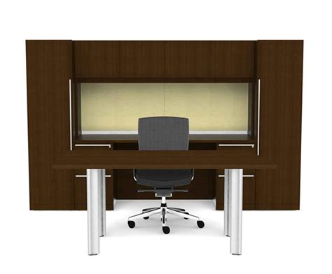 executive office suite furniture executive office suite ch v 739 desks