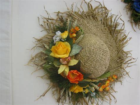 cappelli con fiori cappello con fiori donna abbigliamento di magiche