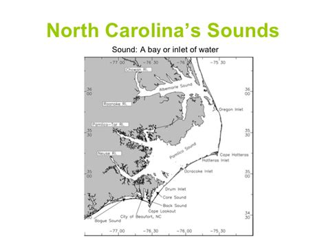 into the sound country a carolinian s coastal plain books carolina geography the tidewater region