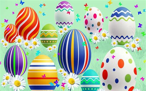 abstract easter wallpaper easter wallpapers archives page 7 of 10 hd desktop