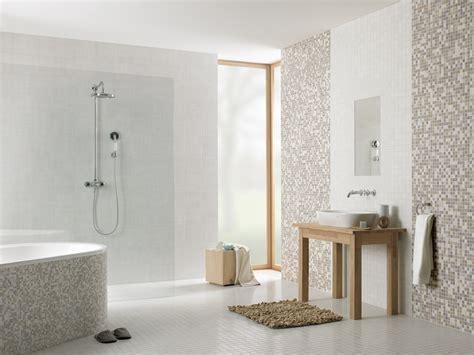 mosaik im badezimmer mosaik fliesen kleine formate ganz gro 223 bad staib