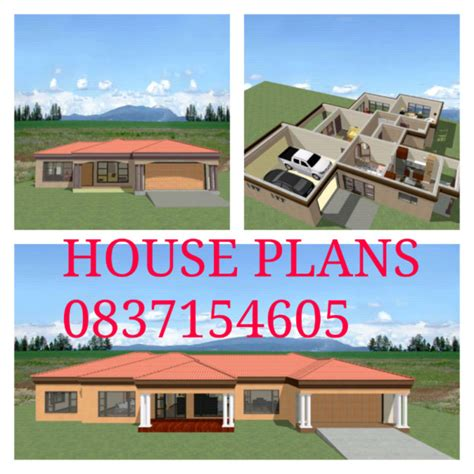 houses plans for sale house plans for sale johannesburg cbd gumtree