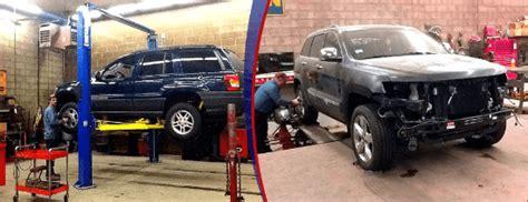 repair springfield ma automotive services springfield ma
