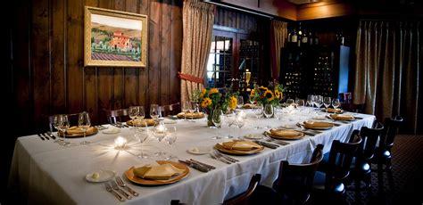 Dining Rooms Richmond Va by Dining Rooms Richmond Va Peenmedia