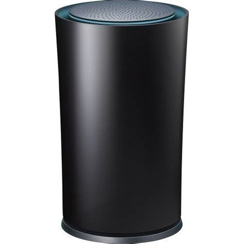 Router Onhub los mejores routers mercado 2016 donde comprarlos