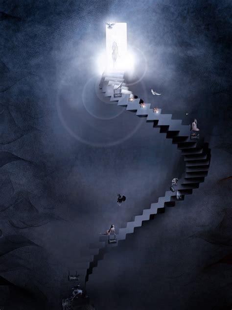 Lost Soul lost soul evolution by nataly1st on deviantart