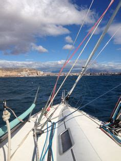nauticed catamaran game game fishing exmouth where i live perth western
