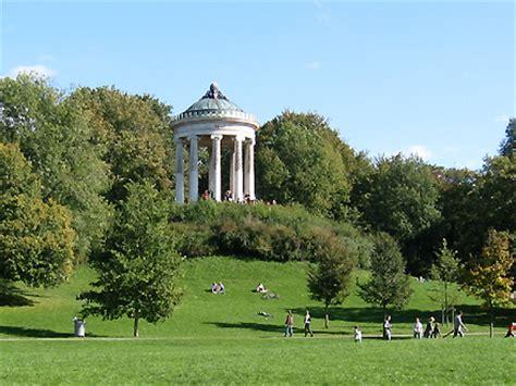 Englischer Garten München Bilder by M 252 Nchener Burschenschaft Cimbria M 252 Nchen Hauptstadt Mit