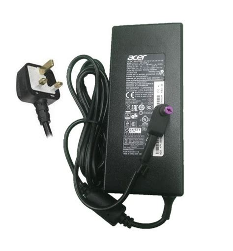 acer chargers adp 135kb t acer adp 135kb t charger acer adp 135kb t power cable