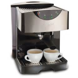 best coffee pots for home best espresso machines you can get for 100 coffee