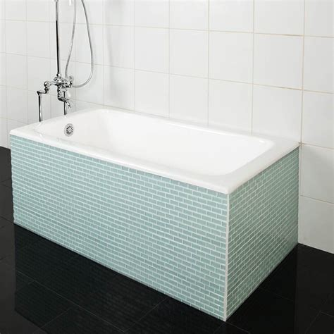 27 inch bathtub 27 inch wide bathtub 28 images talk of the town by