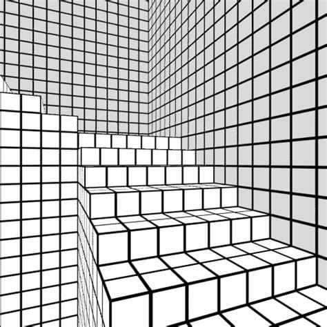 grid wallpaper aesthetic grid aesthetic tumblr