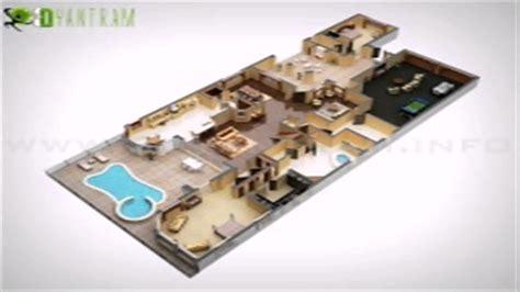 home design 3d 5 0 crack 3dvista floor plan maker 1 0 keygen youtube
