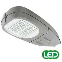 Lu Led Zr hubbell outdoor lighting rl 60lu 4k 3 2 db 140w led