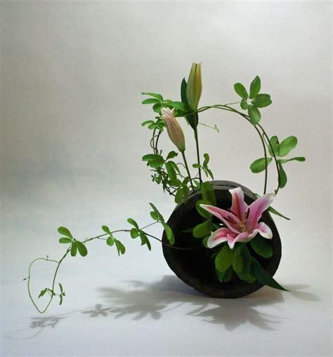 fiore della gelosia fiori giapponesi significato fiori significato fiori