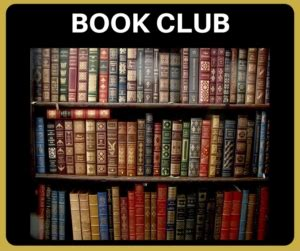 Book News Its Vintage by Amhf 0041 Book Club Conversation How To Get The Most