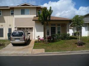 Schofield Barracks Housing Office by Hawaii Live On Base Or Base Hawaii