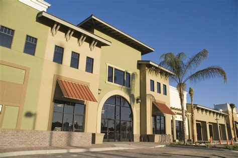 Floor Plans For Small Businesses filling in the strip mall small stores make a comeback