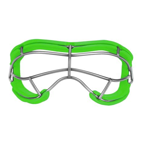stx 4sight youth lacrosse goggle justhersport store view