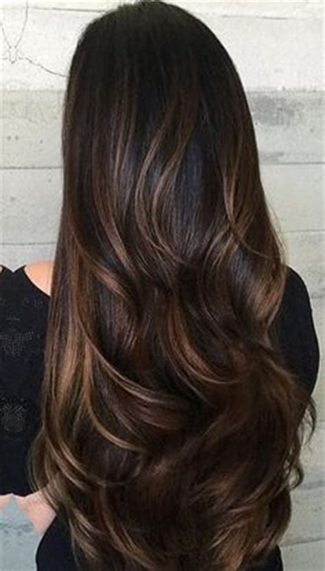 41 Balayage Hair Color Ideas For 2016 Instagram Sommer Und Balayage 41 Balayage Hair Color Ideas For 2016 Highlights Balayage And Instagram