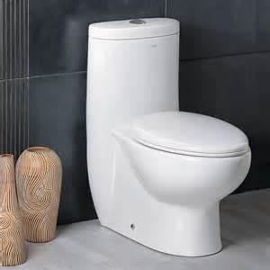 contemporary toilet ariel platinum tb309 1m contemporary european toilet with